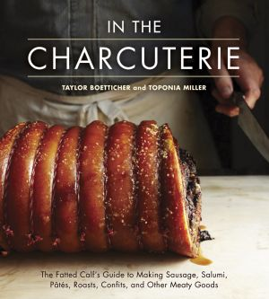 in-the-charcuterie