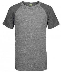 alternative-earth-t-shirt
