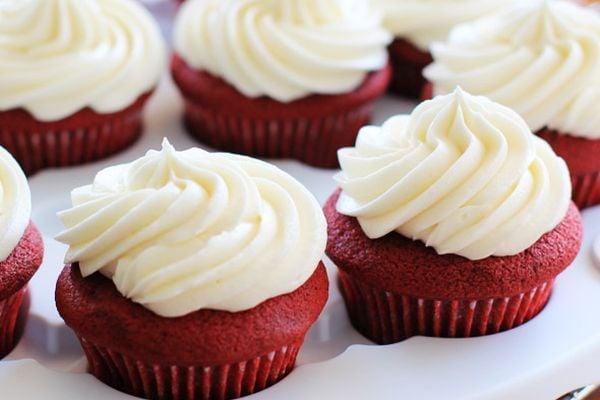 cupcake-recipe-healthy