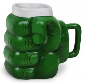 don't-make-me-angry-mug
