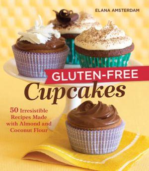 gluten-free-cupcakes