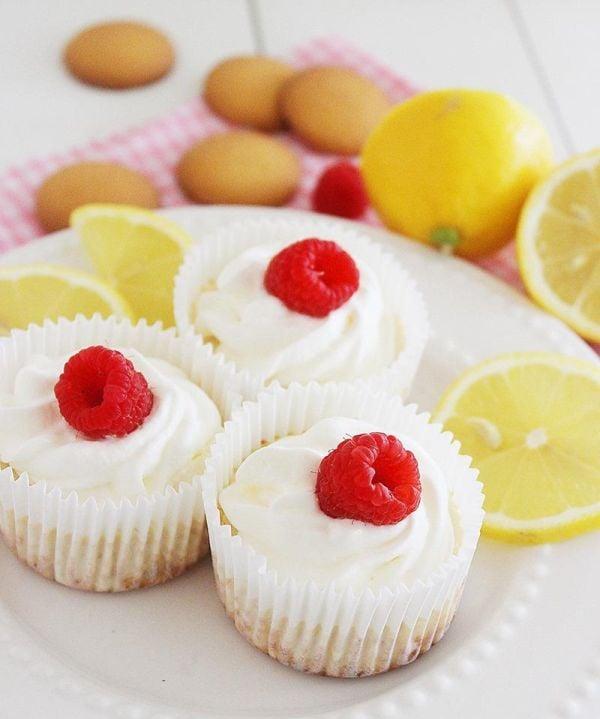 healthy-recipe-cupcake