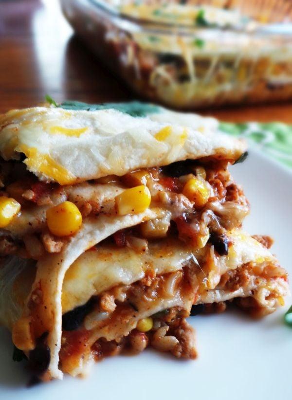 healthy-recipes-lasagna