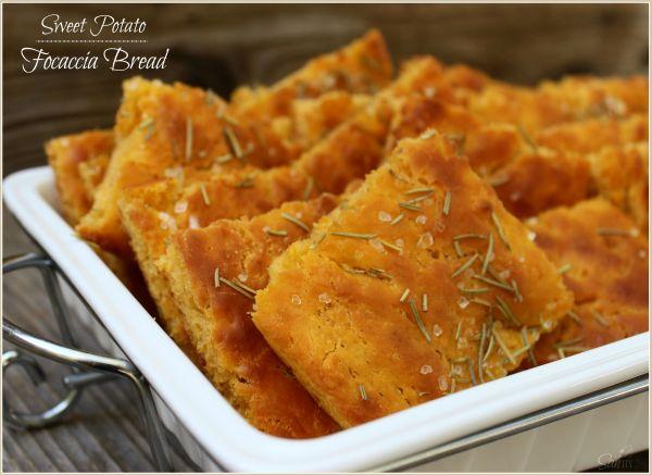 healthy-recipes-sweet-potato