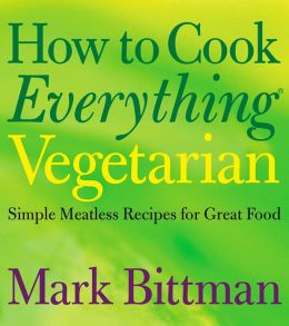 how-to-cook-everything-vegetarian