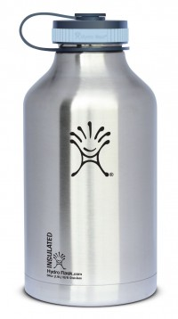 hyrdo-flask-insulated-water-bottle