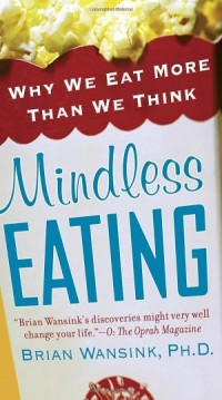 mindless-eating