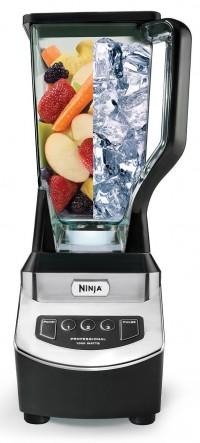 ninja-blender