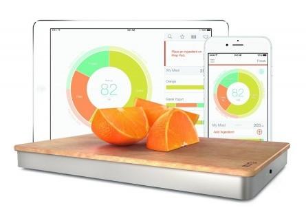 orange-chef-prep-pad