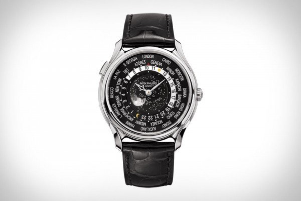 patek-philippe-world-time-moon-watch
