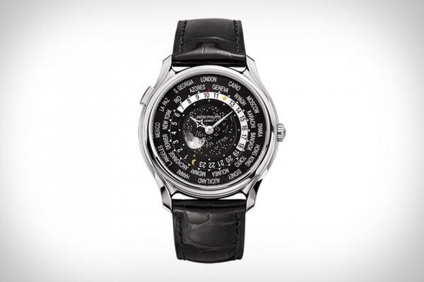 patek-philippe-world-time-moon-watch