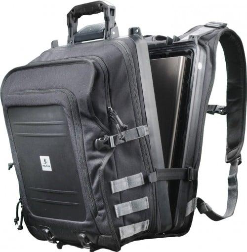 pelican-u100-backpack