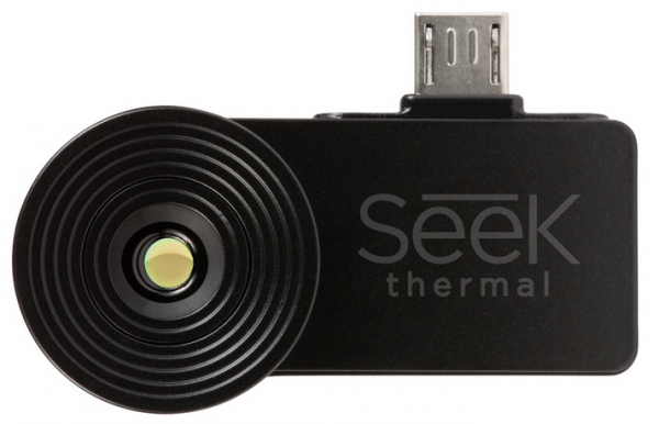 seek-thermal-camera