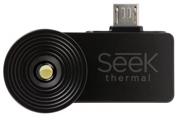 seek-thermal-camera