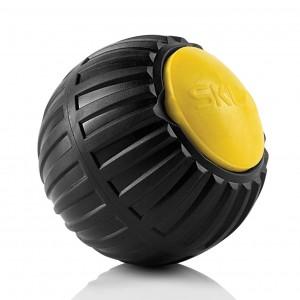 sklz-accuball-massage-ball