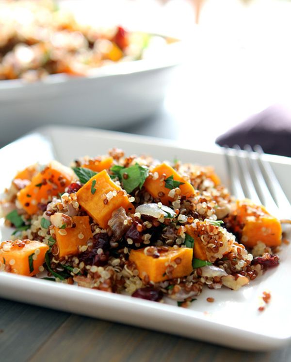 sweet-potato-recipe-healthy