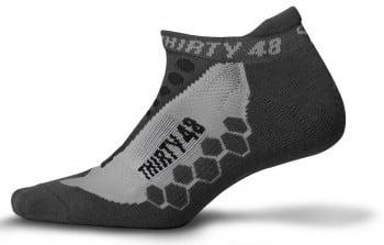 thirty-48-socks