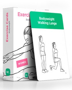 workout-labs-cards