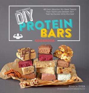 DIY-Protein-Bars-Cookbook