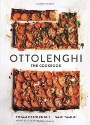 Ottolenghi-The-Cookbook