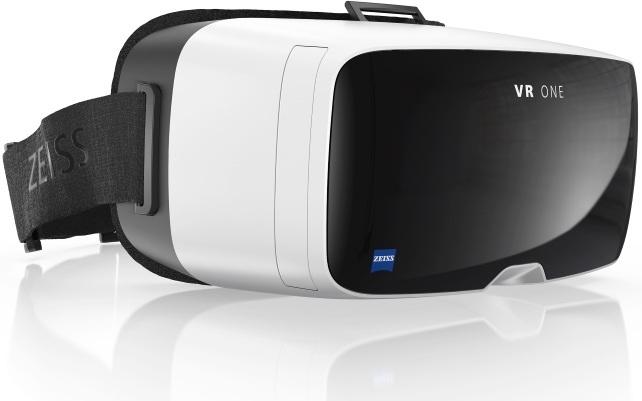carl-zeiss-vr-one_2