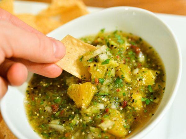 dip-recipes-healthy