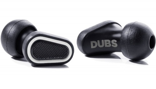 dubs-acoustic-filters