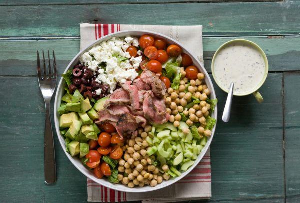 greek-yogurt-recipes-healthy