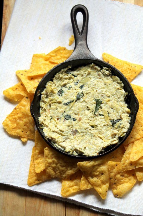 healthy-dip-recipe