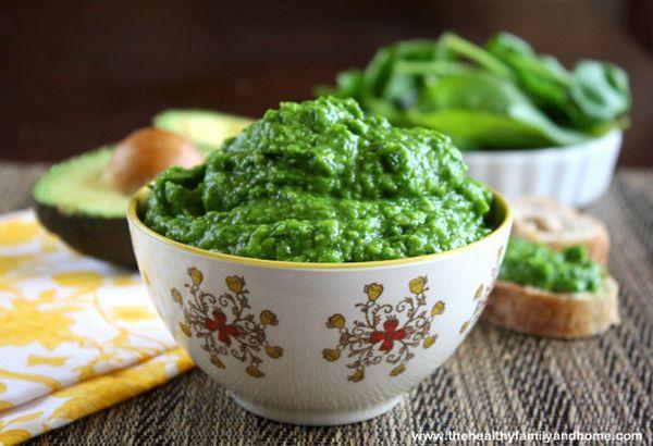 healthy-dip-recipes