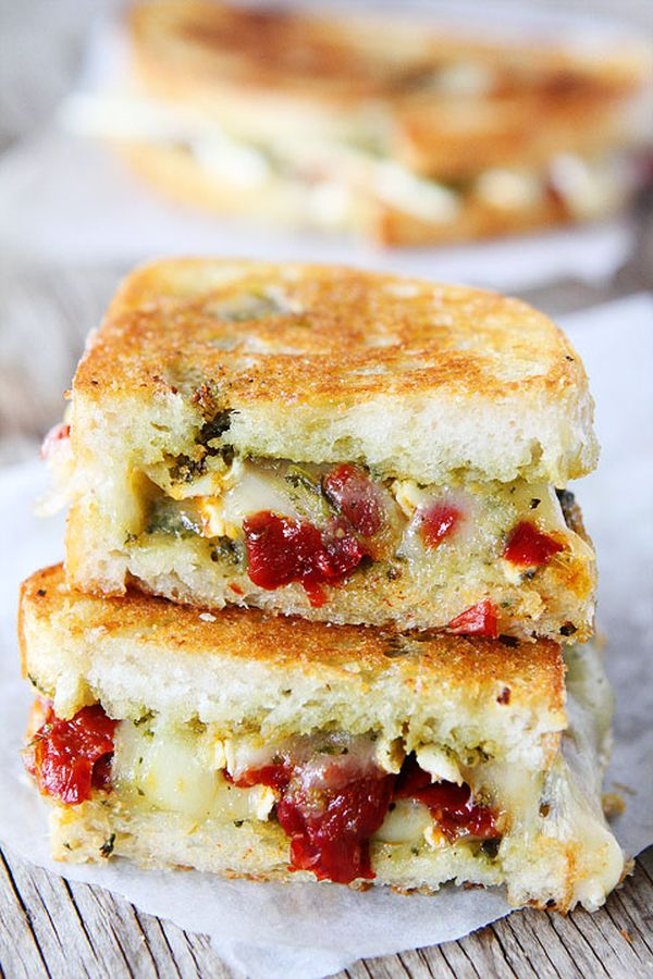 healthy-recipes-grilled-cheese