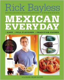 mexican-everyday