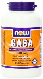 now-foods-gaba