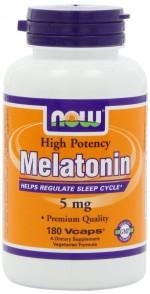 now-foods-melatonin