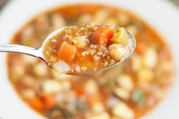 protein-recipes-tasty