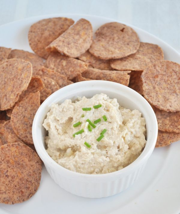 recipe-healthy-dip