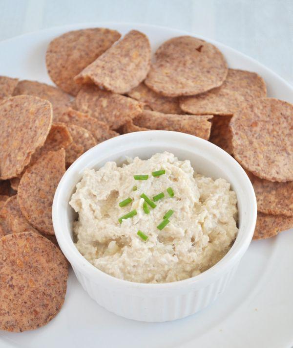 recipe-healthy-dip