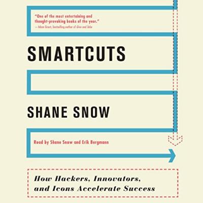 smartcuts-cover