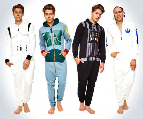 star-wars-adult-onesies