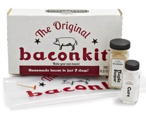 sur-la-table-bacon-kit