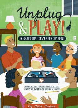 unplug-and-play-cover