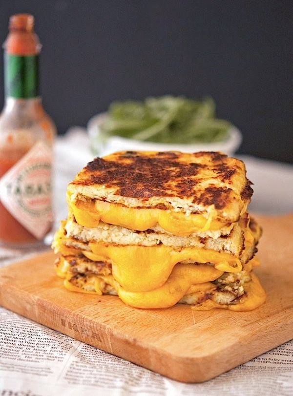 grilled-cheese-health-recipe
