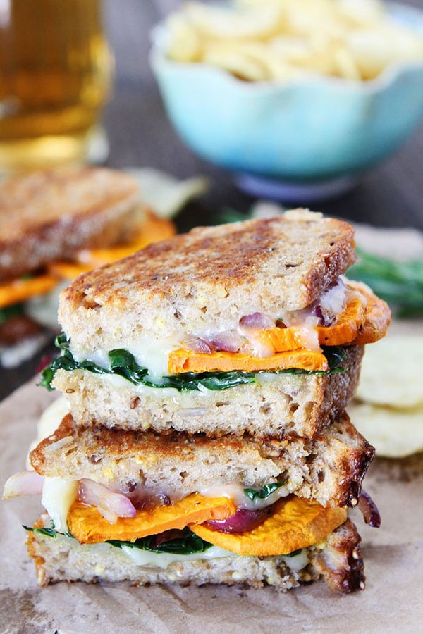 grilled-cheese-health-recipes