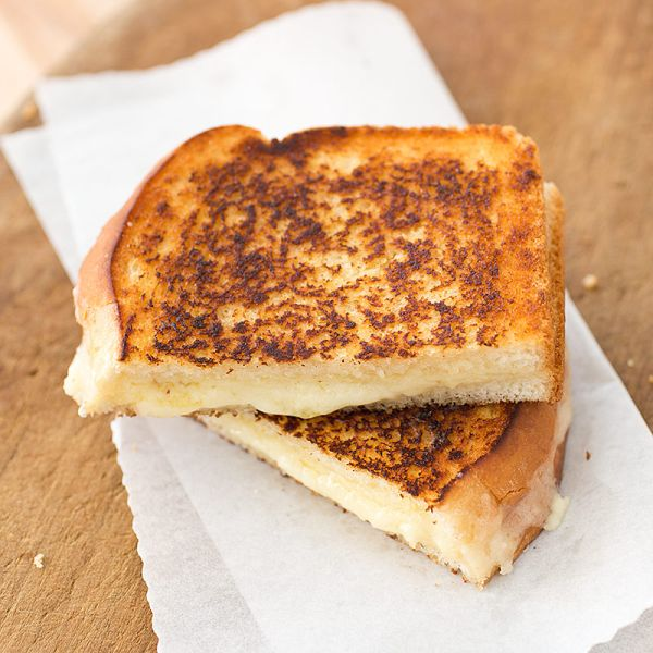 grilled-cheese-recipes-healthy