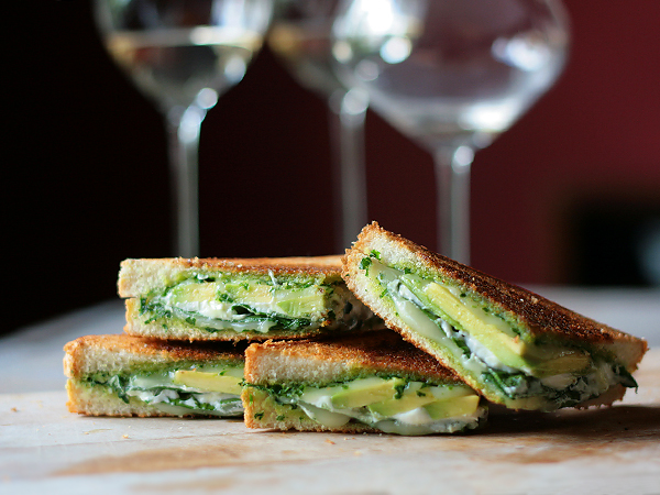 healthy-grilled-cheese-recipe