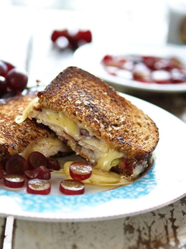 healthy-grilled-cheese-recipes