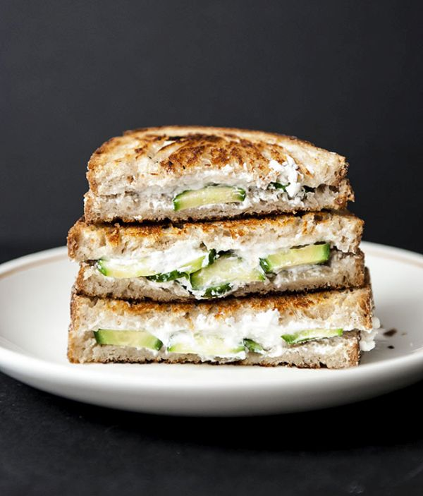 healthy-recipe-grilled-cheese