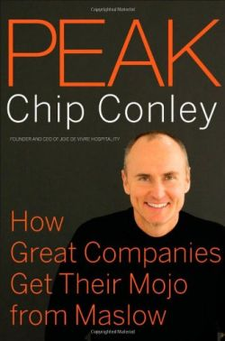 Chip-Conley-Peak