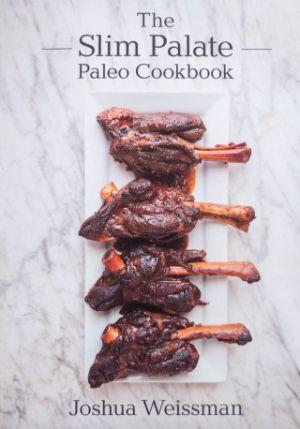 Slim-Palate-Cookbook-1