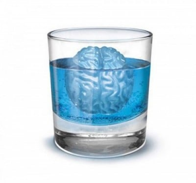 brain-ice-mold
